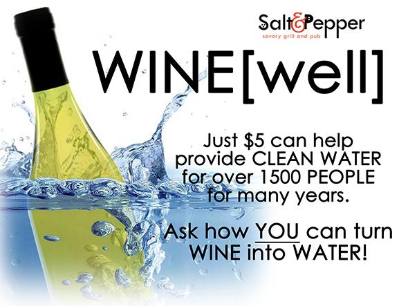 Wine-Well-sandp