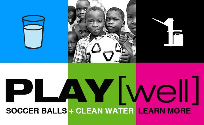 playwellblog