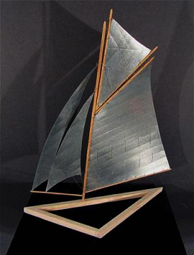 penna-boat