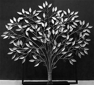 penna-tree2