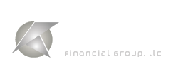 Kammeraad Financial